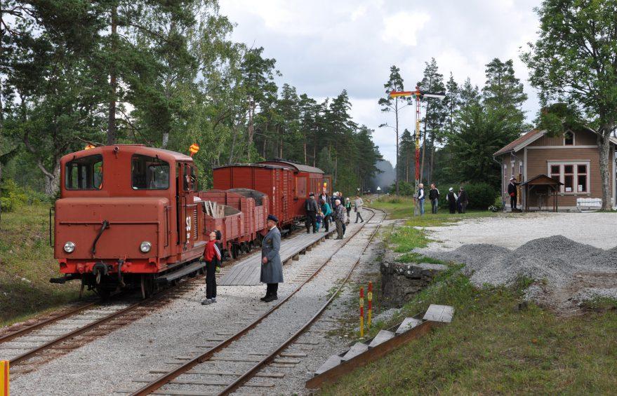 140831 ghj museijärnvägens dag (116)