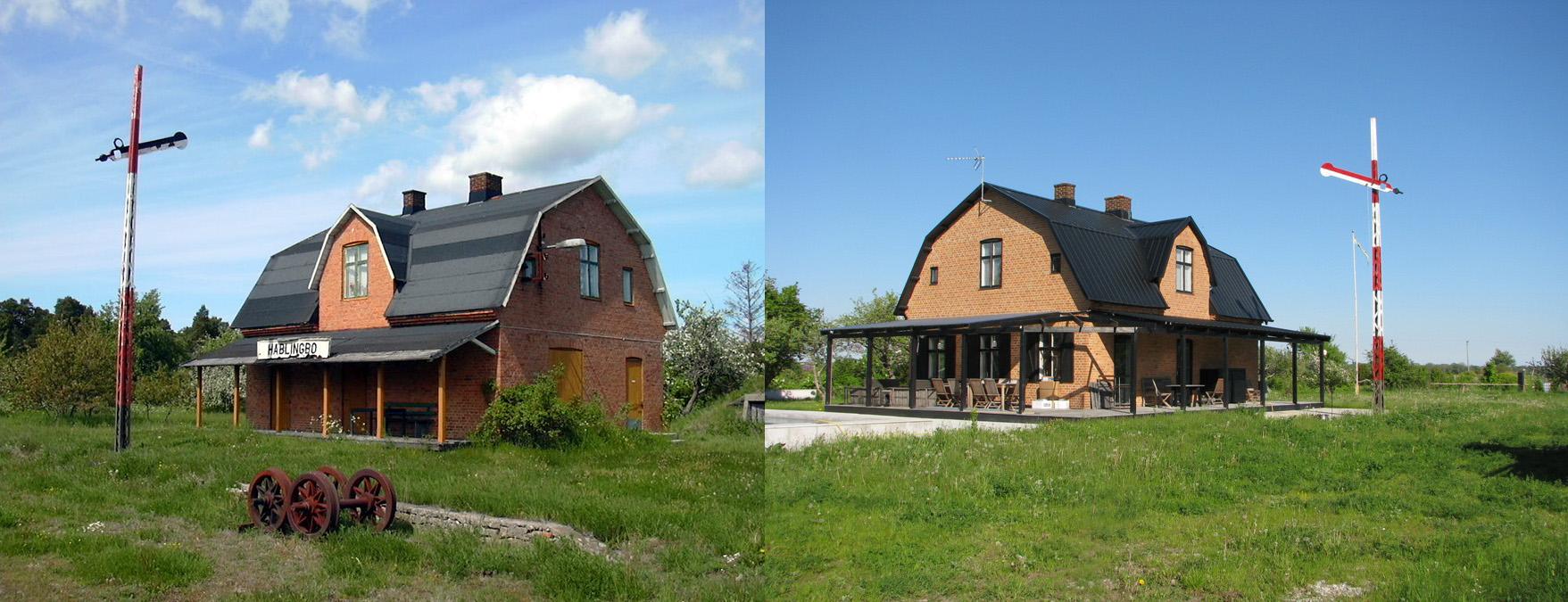 Hablingbo stn 2003 2013