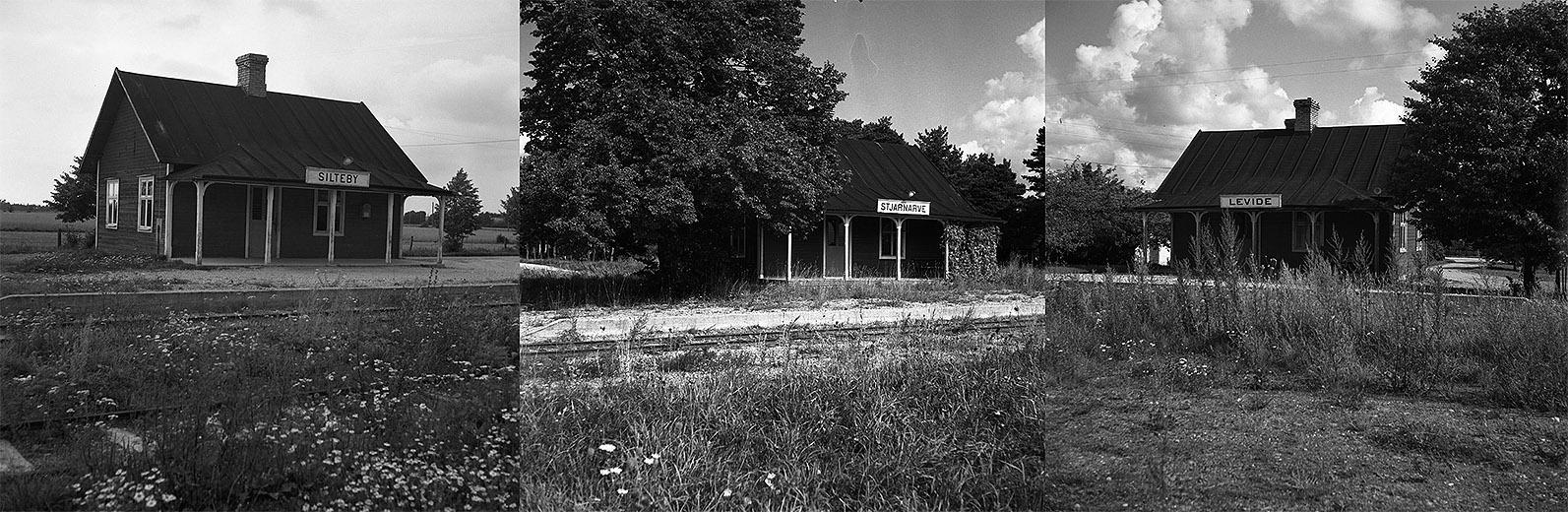 SGJstationer1957OS