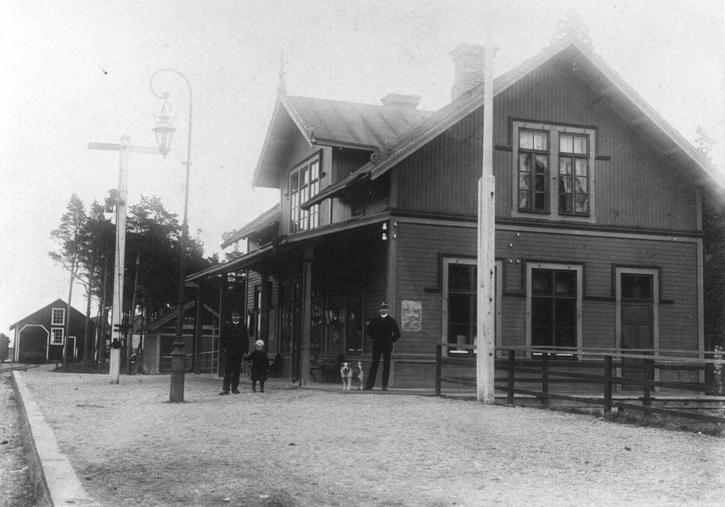 slite-stn-1902-05-sjk