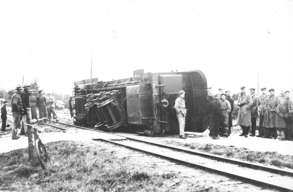 vvj-19350516-majen-lastbil-m-lindstrom